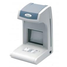 Детектор валют PRO 1500 IR