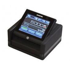 Детектор валют DORS 230 автоматический