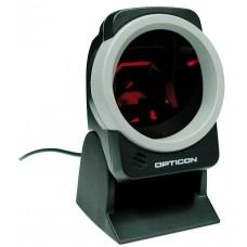 Сканер штрих кода Opticon OPM 2000