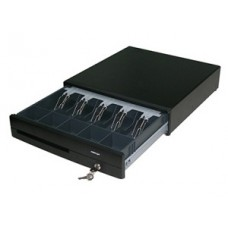Денежный ящик Posiflex CR-6300