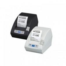 Принтеры чеков Citizen CT-S280