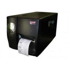 Принтер этикеток Godex EZ 2200-Godex-EZ-2300