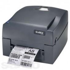 Принтер этикеток Godex EZ- G530