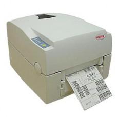 Принтер этикеток Godex EZ-1100_1200_1300