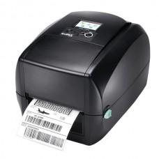 Настольный принтер Godex RT730i