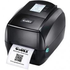 Настольный принтер Godex RT860i