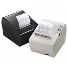 Принтер чеков Labau TM330