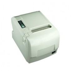 POS 88 V чековый принтер с автообрезкой, термопринтер чеков до 80 мм