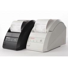 Ремонт принтеров чеков