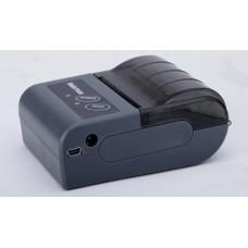 Мобильный чековый принтер Rongta RPP-02