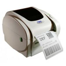 Принтер этикеток TSC TDP-247 - прямая термопечать ширина до 108 мм