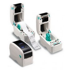 Принтер этикеток TSC TTP-323 - 300 dpi