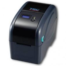 Принтер этикеток TSC TTP-225, TTP-323