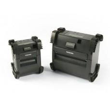 Мобильный принтер этикеток Toshiba B-EP2DL