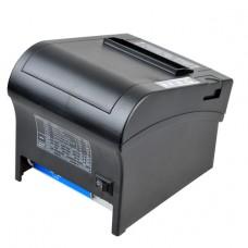 Принтер чеков XP-C2008 - 80мм