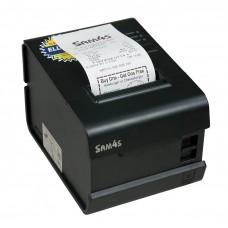 POS принтер Sam4S Ellix 30 - 80мм