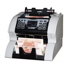 Счетчик банкнот Magner 100 Digital - с функцией определения номинала