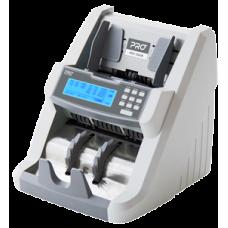 Счетчики банкнот PRO 150 CL/U суммирование УФ детекция