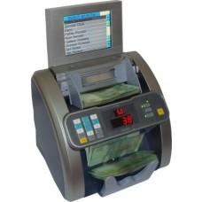 Cчетчик банкнот LEADER KL-2000-TS