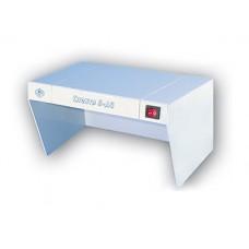Детектор валют Спектр-5-А4