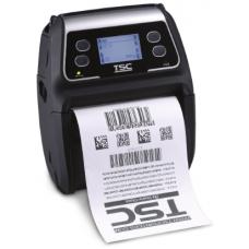 Мобильный принтер штрих-кодов Alpha-4L