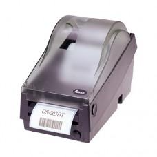 Принтер этикеток Argox OS-203 DT