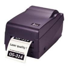 Принтер этикеток Argox OS-314 TT