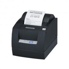 Чековый принтер CITIZEN CT-S310  - 80мм