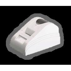 POS 58 III принтер чековый, термопринтер 58 мм