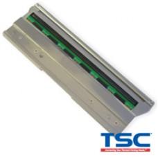 Термоголовка 203dpi TSC Alpha-4L