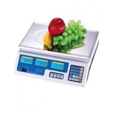 Весы торговые ACS-35