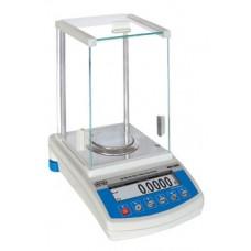 Весы лабораторные AS-X RADWAG