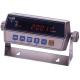 Весовой индикатор CAS-CI-2001A