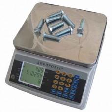 Фаcовочные весы F998-СЧ электронные
