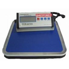 Товарные весы FCS 150, 300 кг