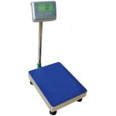 Товарные напольные весы JBS-3000 60кг, 150кг, 300кг, 500кг