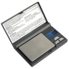 Карманные весы Jadever FS-100