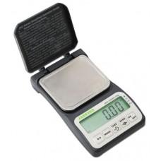 Карманные ювелирные весы Jadever JKD
