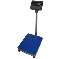 Весы товарные  Зевс ВПЕ 300кг, 500 кг
