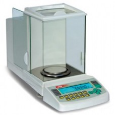 Весы аналитические AN (АХIS)