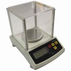 Весы лабораторные FEH электронные - 1000 грамм