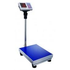 Товарные весы Сamry CТЕ-150-JE73 на 150 кг