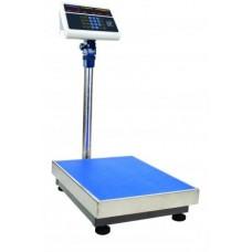 Товарные весы Сamry CТЕ-300-JE61 на 300 кг