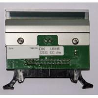 Термоголовка к весам CAS LP-15