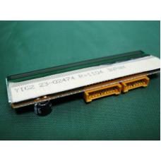 Термоголовка к весам Digi SM 100 SM 300