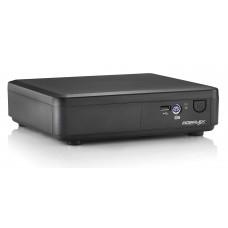 Системний блок POSIFLEX TX-2100