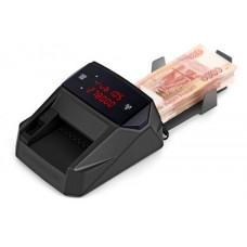 Moniron Dec Egro - автоматический детектор банкнот