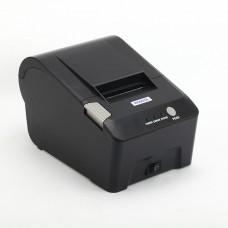 Чековый темопринтер SPARK PP-2058