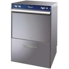 Профессиональная посудомоечная машина Whirlpool ADN 409 фронтальная