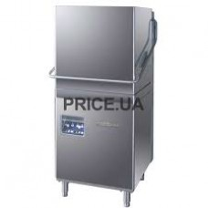 Профессиональная посудомоечная машина Whirlpool AGB 668/DP